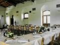 Restaurant Il Vecchio Mulino