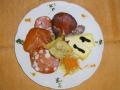 cucina1.png