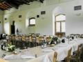 sala-cerimonie2.png
