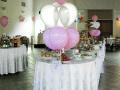 sala-cerimonie3.png