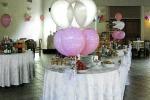 sala-cerimonie3.jpg