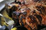 Ristorante Il Vecchio Mulino - Cucina