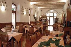 sala-interna-ristorante