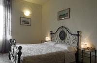 camera-albergo-vecchio-mulino