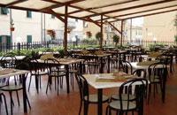 terrazza-estiva-ristorante