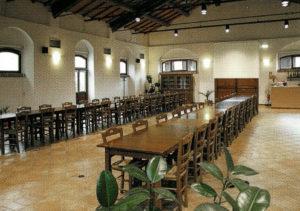 sala-cerimonie-conferenze